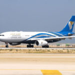 Oman Air отменяют более 700 рейсов из-за Boeing 737 MAX