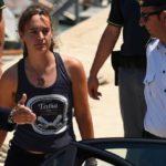 Прокуратура Сицилии хочет посадить немецкого капитана женщину в тюрьму