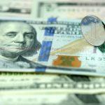 Повышение налогов на 50% для граждан USA