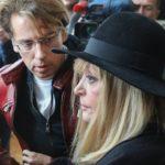 Очередной Скандал в семье Пугачевой и Галкина