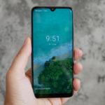 Xiaomi планируют выпустить водонепроницаемые смартфоны
