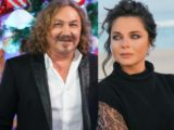Наташа Королева снова уходит к Игорю Николаеву
